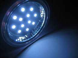 12v Lighting Fixtures by Saving On Energy With 12v Led Light Fixtures Light Decorating Ideas