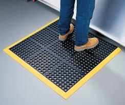 Cheap Outdoor Rubber Flooring by Anti Fatigue Floor Mats U0026 Rubber Mats Consolidated Plastics