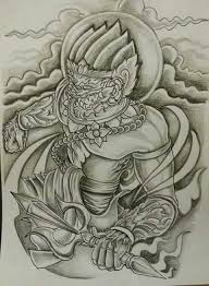 best 25 khmer tattoo ideas on pinterest thai tattoo cambodian