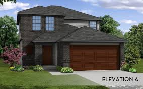 new construction homes houston home builders castlerock neches cobalt