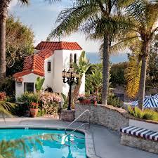 laguna s best new getaway casa laguna hotel spa coastal