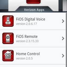 Verizon Router Orange Light Verizon Fios Television Service Providers 33940 County Line Rd