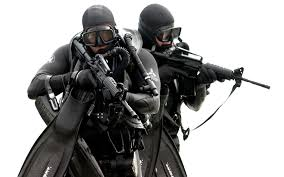 us naval seal navy seals one strike one kill us navy seals bad