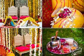 posts tagged hindu ceremony kristin speed