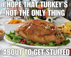 15 things to say on thanksgiving quotes