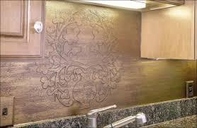 kitchen ceramic tile kitchen backsplash stone kitchen backsplash