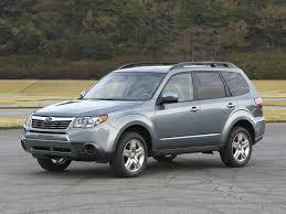 lexus santa monica service yelp used subaru vehicles used subaru sales near hollywood ca