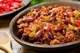 petit plat facile à cuisiner 1 2 3 recette de cuisine de yatouteyi