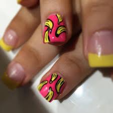 aloha nails 32 photos u0026 32 reviews nail salons 431k western