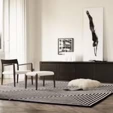 poliform san francisco get quote 18 photos furniture stores