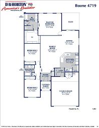10 dr horton homes 3bd 2ba floor plans bright ideas nice home zone