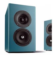 home theater without speakers klang ton cuando speaker kit without cabinet kaufen bei