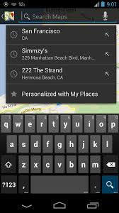 Clear Maps History Clear Data Cache Not Working Google Maps Motorola Droid Razr Hd