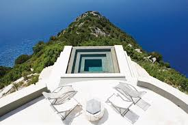 10 of the most beautiful pools in the world distrimoon com