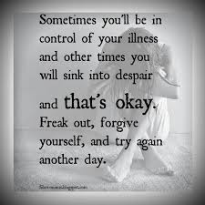 Comforting Message Before Surgery Best 25 Chronic Illness Quotes Ideas On Pinterest Invisible
