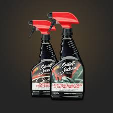 amazon com barrett jackson wheel cleaner chrome and aluminum