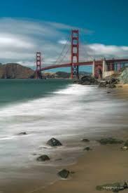 prop rentals san francisco california