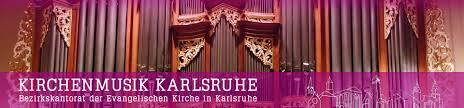 K He Pink Kaufen Konzerte U0026 Aktuelles Kirchenmusik Karlsruhe