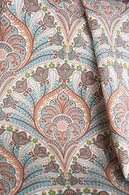 Indoor Outdoor Fabric For Upholstery 115 Best Home Decor Fabric Images On Pinterest Valance Curtains