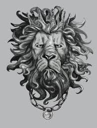 lion king tattoo tattooimages biz