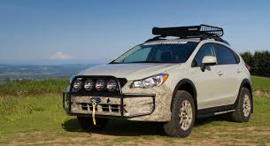 badass subaru outback 11 u002714 2012 2 0i brush guards nasioc