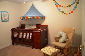 crib and changing table combo sale tags baby crib and changing