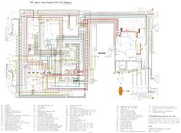 vw t5 wiring diagram download pdf cover