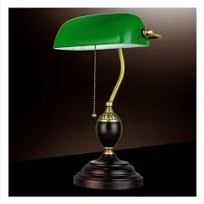 online get cheap red desk lamps aliexpress com alibaba group