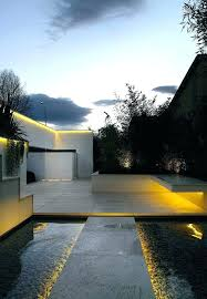 Best Solar Led Landscape Lights Solar Landscape Lighting Set Mreza Club