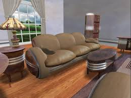 livingroom deco second marketplace deco 15 livingroom furniture set