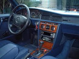 1990 mercedes benz 190 e drive arabia