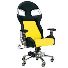 nice interior for race chair office chair 139 modern design racing