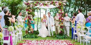 costa rica destination wedding costa rica weddings wedding planner manuel antonio villa