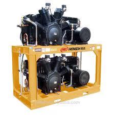 nissan almera air cond filter nissan sunny ac compressor nissan sunny ac compressor suppliers