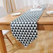 online get cheap table runner fashion modern aliexpress com