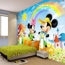 Wallpaper For Children Childrens Bedroom Wallpaper Ideas Home Decor Uk