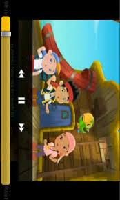 free jake land pirates cartoon videos apk download