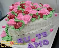wedding cake bogor butter darrel cakes bogor