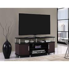 tv stand for inch flat screen stands entertainment centers walmart