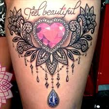 best 25 cover up tattoos ideas on pinterest tattoos cover up