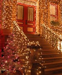 wonderful christmas decorating ideas for 2016 christmas celebrations