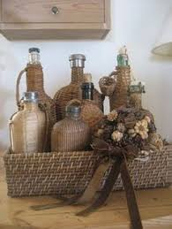 What To Put In A Wine Basket Picnic Time Vino Wine And Cheese Basket 122 15 515 000 0
