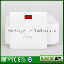 high tech light switches high tech light switches wholesale light switch suppliers alibaba