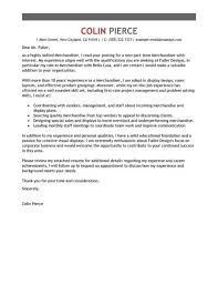 cover letter examples for pharmaceutical sales representative with