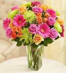 cheap mothers day flowers s day flowers florists florists