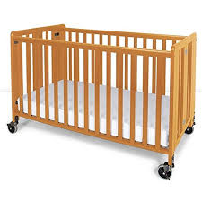 Foundations Mini Crib Foundations Hideaway Sized Folding Baby Crib