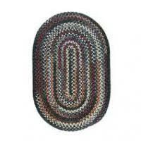 qvc round rugs rugs xcyyxh com