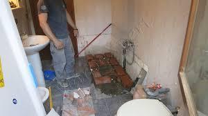 cabina doccia roma trasformazione della vasca in doccia vetroexpert roma