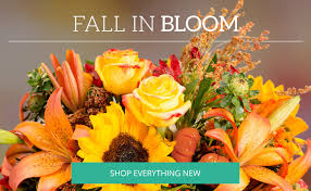 florist ga thomson florist flower delivery by peacock hill flowers gifts