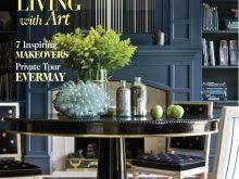 top 50 canada interior design magazines that you should interior decorating magazine top 50 canada interior design magazines